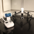 School Drone
