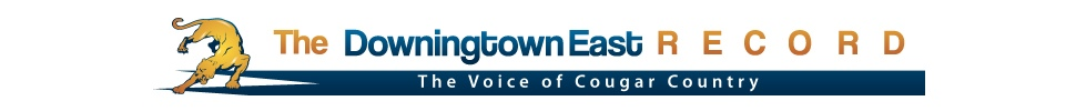 The student news site of Downingtown East High School